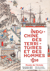 affiche-indochine.jpg