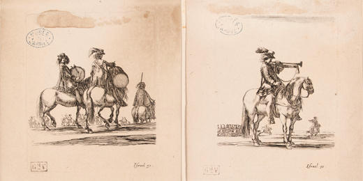 http://www.musee-armee.fr/ExpoMousquetaires/img/parcours2-gravure.jpg
