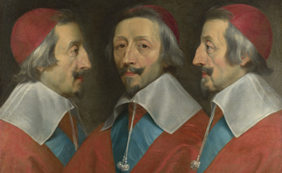 http://www.musee-armee.fr/ExpoMousquetaires/img/parcours3-portrait-richelieu.jpg