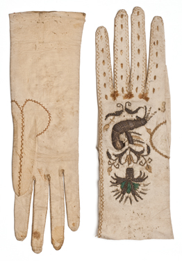 http://www.musee-armee.fr/ExpoMousquetaires/img/parcours4-gants-anne-autriche.jpg