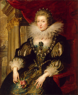 http://www.musee-armee.fr/ExpoMousquetaires/img/parcours4-portrait-anne-autriche.jpg
