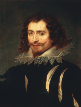 http://www.musee-armee.fr/ExpoMousquetaires/img/parcours4-portrait-duc-buckingham.jpg