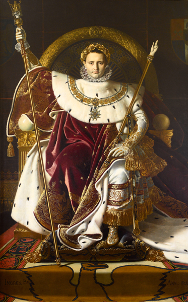 napoleon bonapartes steps to his rise to power The meteoric rise to power of  as a result of his reforms and of the various steps towards  via his extraordinary career, napoleon bonaparte added his.