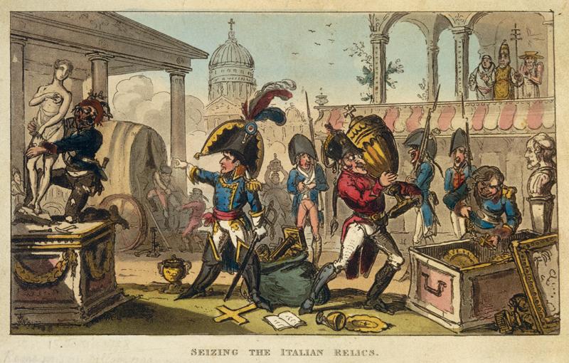 Napoleon And Europe Exhibition Mus 233 E De L Arm 233 E