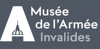 Museo dell'Esercito Hôtel national des Invalides