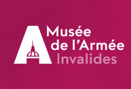 Musée de l'Armée Invalides