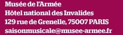 saisonmusicale@musee-armee.fr