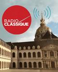 Journée Radio Classique au musée de l'Armée