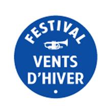 Festival Vents d'Hiver