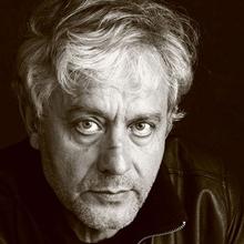 Didier Sandre de la Comédie Française