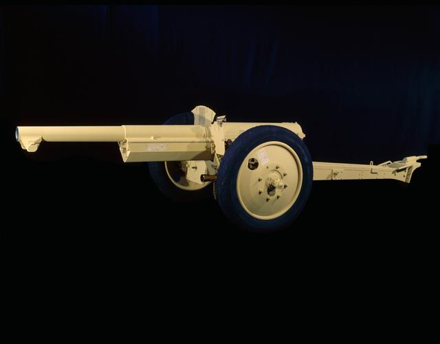 http://www.musee-armee.fr/uploads/tx_mdaobjects/06-518642-recadre.jpg