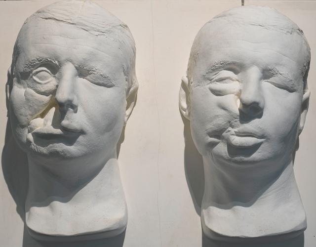 traitement visage