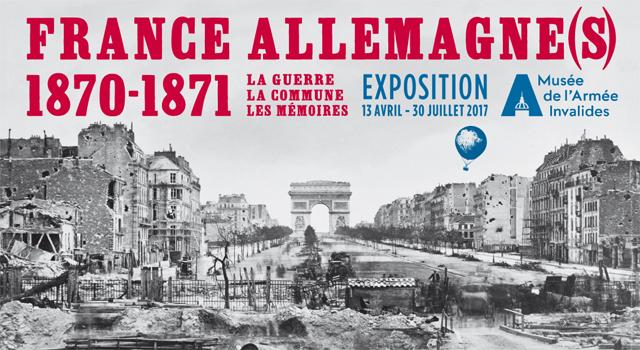 Expo 1870 paris for Adresse paris expo